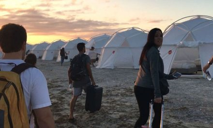 Fyre Festival Docs: Everything We Learned About Ja Rule's Role