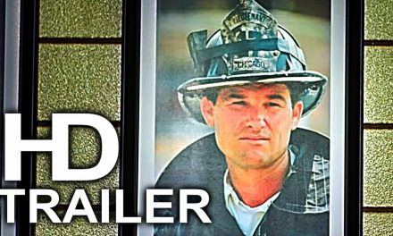 BACKDRAFT 2 Trailer #1 NEW (2019) Donald Sutherland Action Movie HD