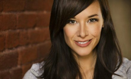 Assassin's Creed producer Jade Raymond joins Google as vice president