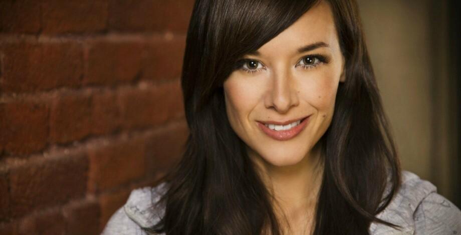 Assassin's Creed producer Jade Raymond joins Google as vice president