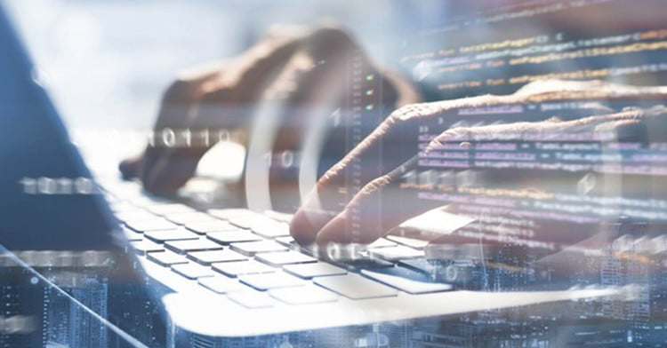 Want to learn to code? Udemy drops online coding courses under $20