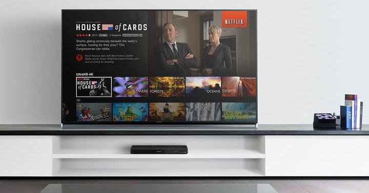 What is Netflix Roulette, and how exactly does it work?