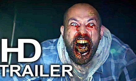 BLACK SUMMER Trailer #1 NEW (2019) Netflix Zombies Series HD