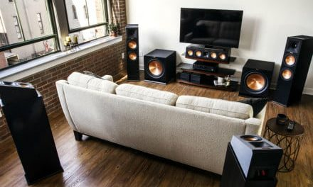 The best Dolby Atmos movies for your home theater