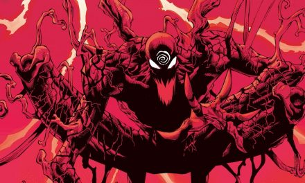 ABSOLUTE CARNAGE Announcement Trailer | Marvel Comics