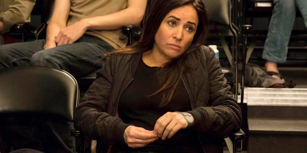 """""""Better Things"""" Renewed For a Fourth Season"""