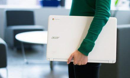 The best laptops under $300