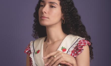 "Bedouine announces new album, Bird Songs of a Killjoy, shares ""Bird"": Stream"