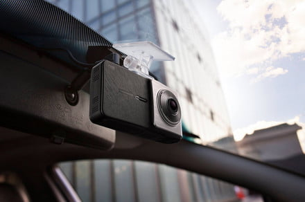 The best dash cams for 2019