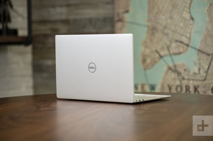 The best laptops of 2019