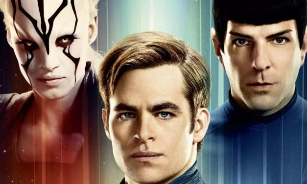 4 Actors Who Regretted Being In Star Trek Movies (And 21 Who Loved It)