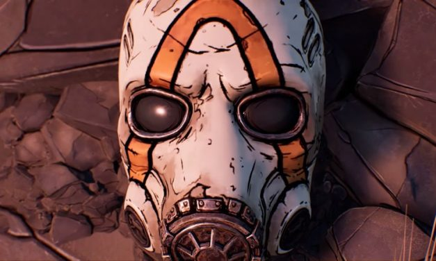 Everything we know about Borderlands 3