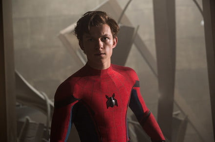 Spider-Man: Far From Home: Everything we know about the Homecoming sequel