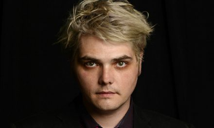 Gerard Way confirms 'The Umbrella Academy' season 2 with short trailer