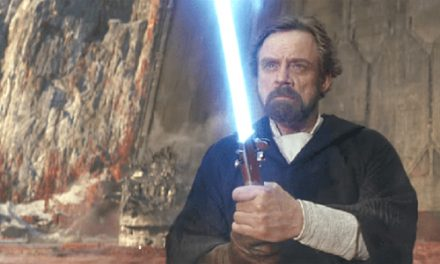 Is 'Star Wars Fatigue' Possible? Mark Hamill Has Felt It Himself