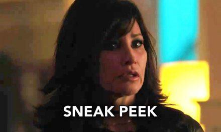 """Riverdale 3×19 Sneak Peek #2 """"Fear the Reaper"""" (HD) Season 3 Episode 19 Sneak Peek #2"""