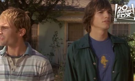 "Dude, Where's My Car?   ""Dude"" Count   20th Century FOX"