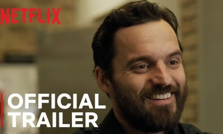 Easy – Season 3 | Official Trailer [HD] | Netflix