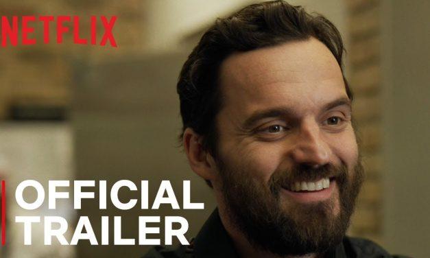 Easy – Season 3   Official Trailer [HD]   Netflix