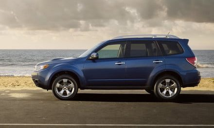 The best used cars you can buy for under $15,000