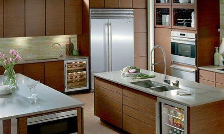 The best refrigerators of 2019: picks at every price range