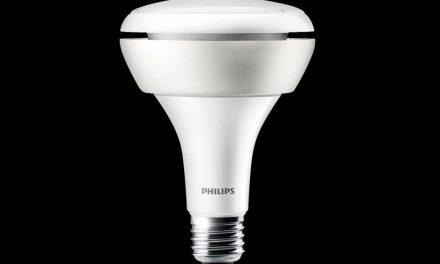 Philips Hue smart bulbs get steep discounts at Best Buy