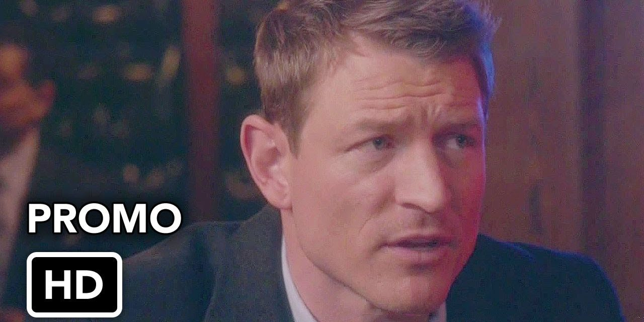 """Law and Order SVU 20×23 Promo """"Assumptions"""" (HD)"""
