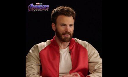 Marvel Studios' Avengers: Endgame | Favorite Marvel Memories