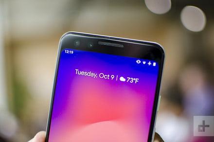 The best Pixel 3 screen protectors