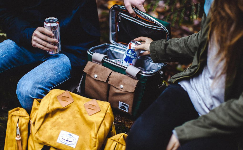 The best coolers for 2019