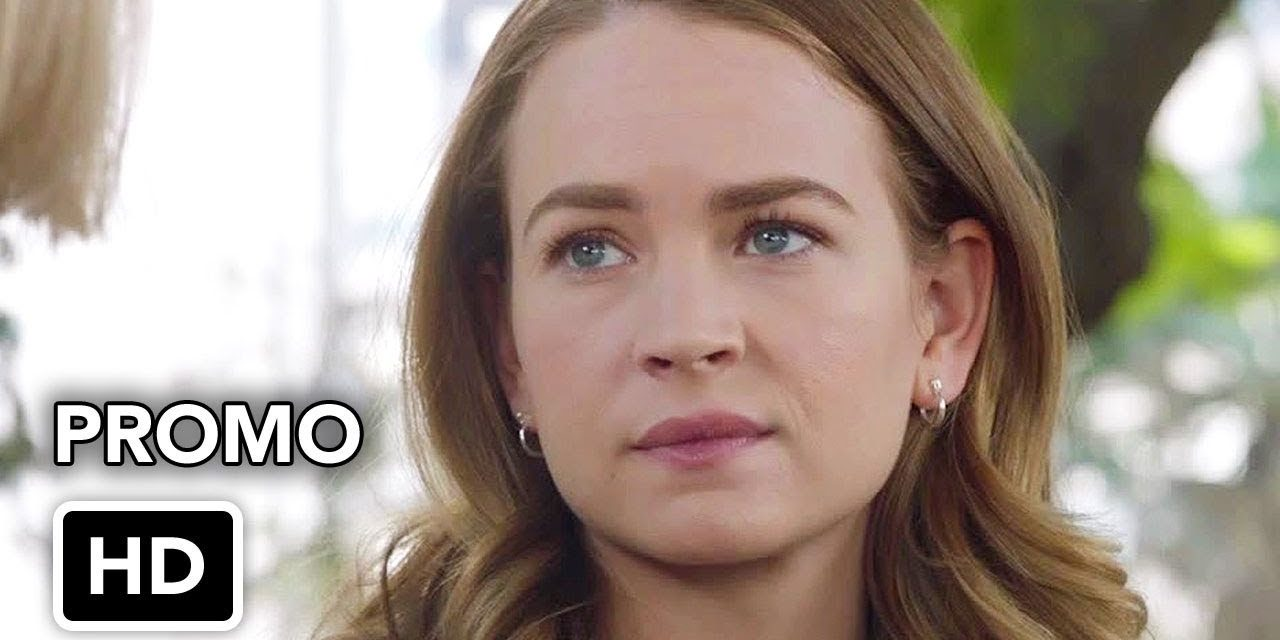 """For The People 2×09 Promo """"Who are we now?"""" (HD)"""