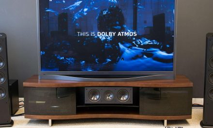 How to know if you're really getting great Dolby Atmos sound