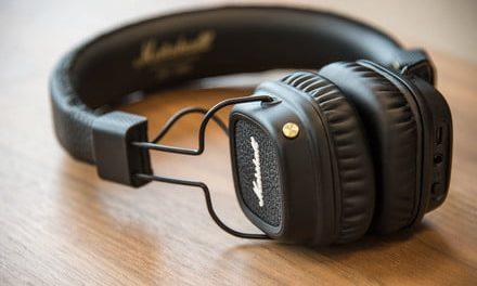 The best cheap headphones