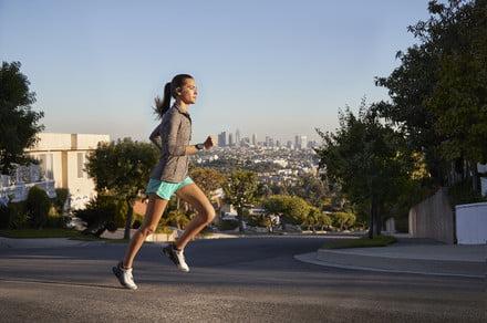 Garmin Forerunner 945 vs. 935: Running watch gets more power, but is it worth it?