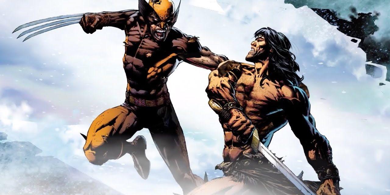 SAVAGE AVENGERS Trailer   Marvel Comics