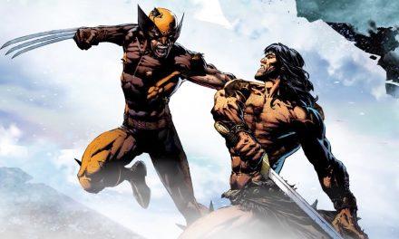 SAVAGE AVENGERS Trailer | Marvel Comics