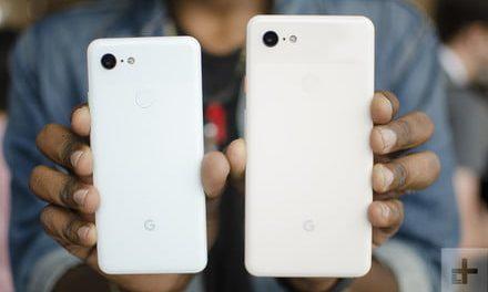 Pixel 3 and Pixel 3 XL: How to buy Google's latest smartphones