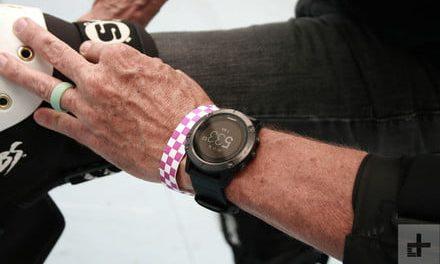 REI slashes prices on Fitbit Versa and Garmin Fenix 5 smartwatches