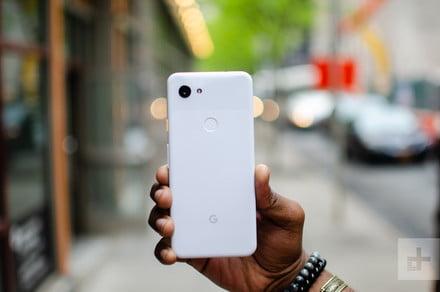 The best Google Pixel 3a cases