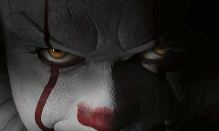 It: Chapter Two trailer brings Pennywise back for more nightmares
