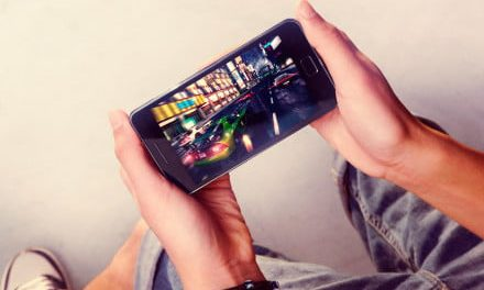 The best Android games currently available (May 2019)