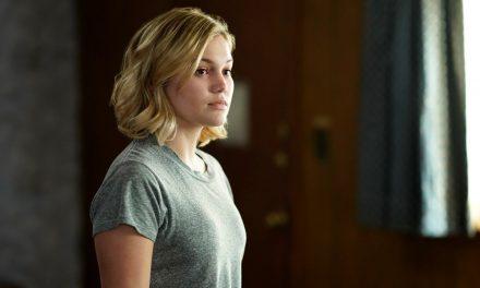 Marvel's Cloak & Dagger | Season 2, Ep. 7 Sneak Peek 'That's America'