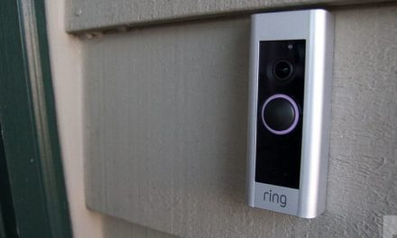 Amazon cuts prices on Ring Doorbells, Ring Alarm Kits, and Blink Cameras