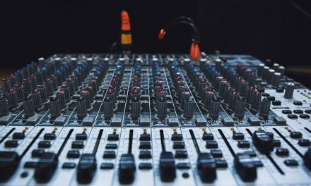 How to master your equalizer settings for the perfect sound