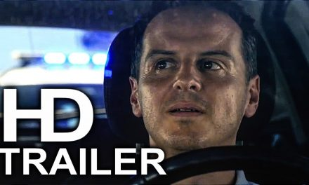 BLACK MIRROR SEASON 5 Trailer #1 NEW (2019) Miley Cyrus, Anthony Mackie Netflix Series HD