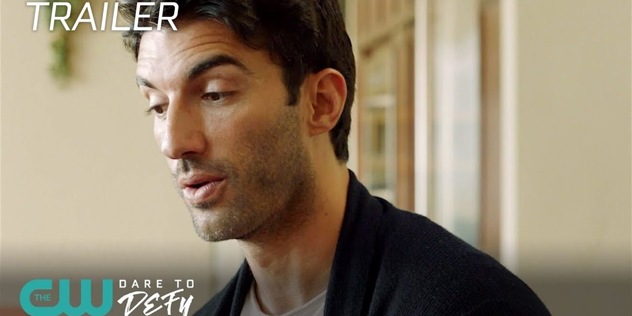 My Last Days | Season 3 Trailer | The CW