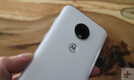 Motorola One Vision vs. Moto G7: Which phone is a vision of budget perfection?