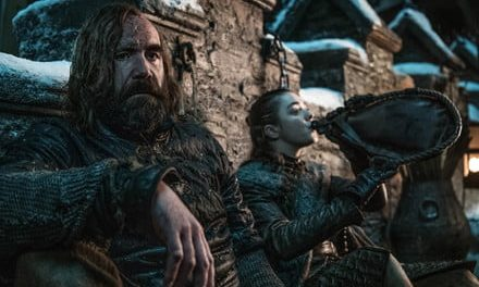 That Game of Thrones re-do petition is more embarrassing than any coffee cup