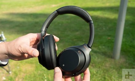 The best wireless noise-canceling headphones are now on sale