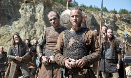 Game of Thrones' end is nigh: Here's what GoT fans should watch next